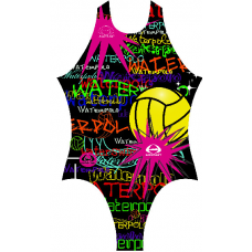 Color - VB Waterpolo